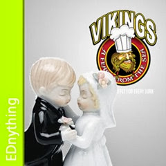 EDnything_Thumb_Vikings Wedding Anniversary Promo