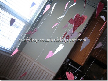 Valentine Mobile (16)