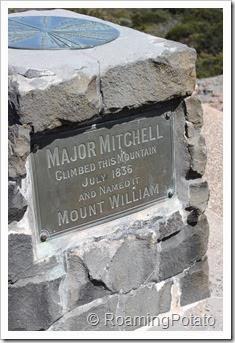Mount Williams