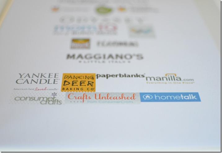 springboard sponsors