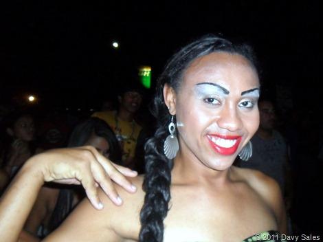 paradagay2011_7