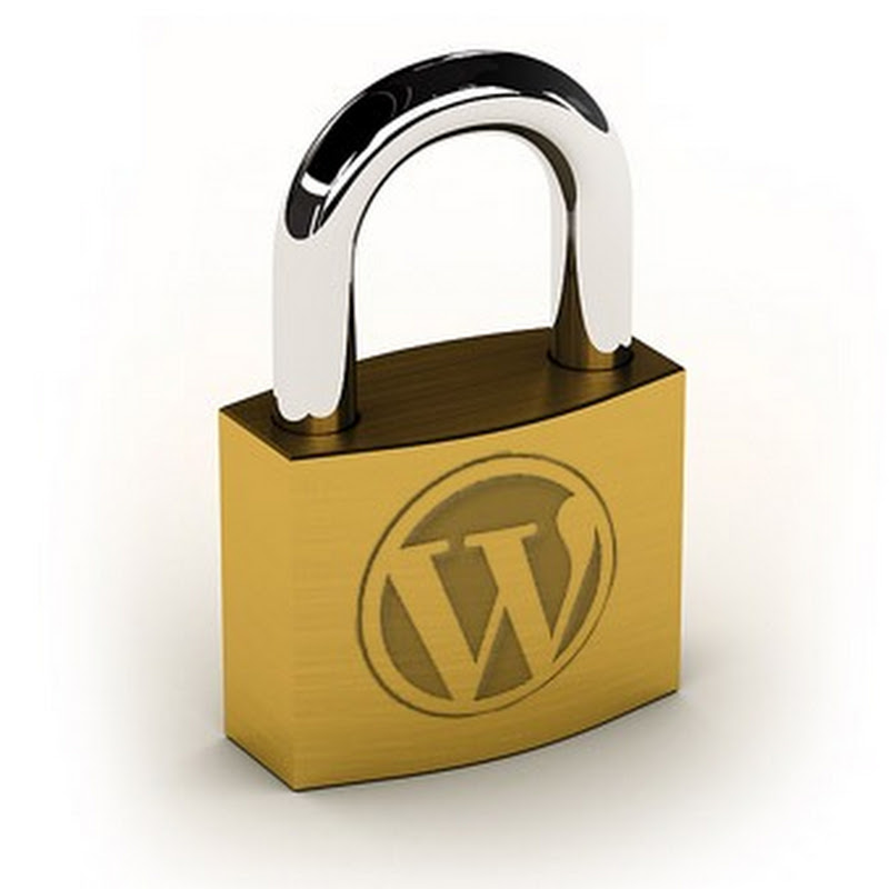 Quick Guide to a Secure WordPress Setup