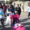 Carnaval 2012 Valdetorres (22).JPG