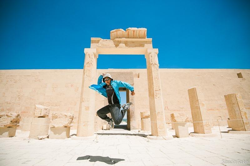 埃及_路克索-23