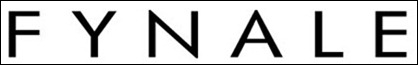 logo fynale