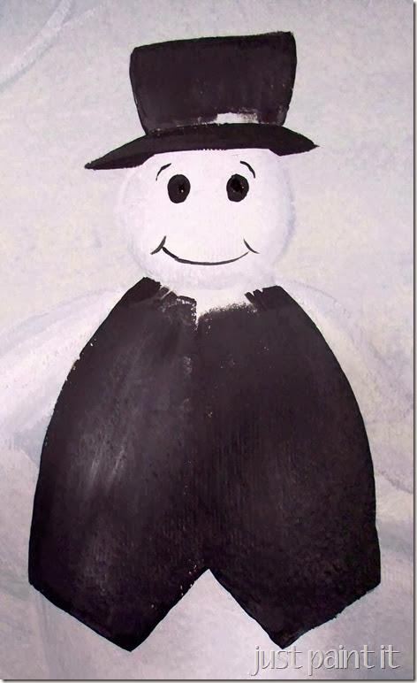 paint-Snowman-H