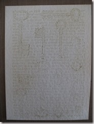 2013-06-02 002 2013-06-02 001