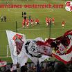 Oesterreich - Finnland, 29.2.2012, Hypo Group Arena, 12.jpg