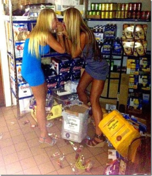 drunk-wasted-people-048