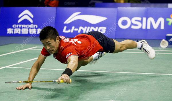 Super Series Finals 2011 - Best Of - _SHI3232.jpg