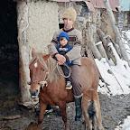 10_Jago_Pferd.jpg