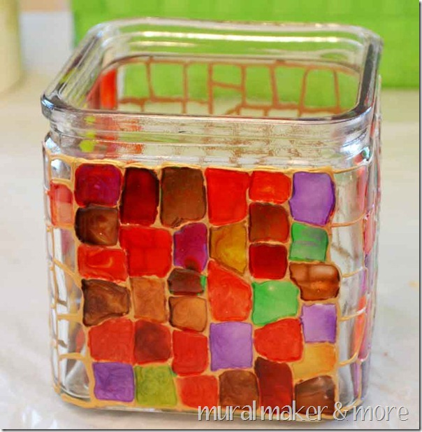 glass-paint-mosaic-9