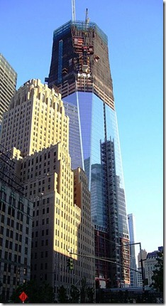 one-world-trade-center-new-york-2