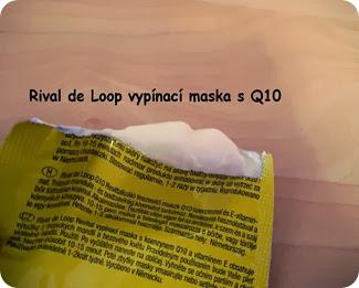 Rival de loop (2)