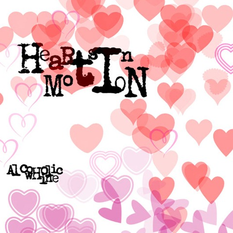Hearts-In-Motion