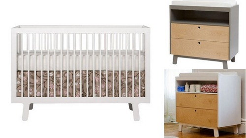 Crib-Furniture12