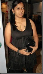 Gayathri-Raghuram-hot-photo1