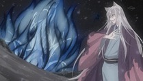 [Anime-Koi]_Kami-sama_Hajimemashita_-_08_[FFFFC7B0].mkv_snapshot_21.57_[2012.11.25_23.39.53]