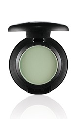MAC IS BEAUTY_EYE SHADHOW_PREENING_300