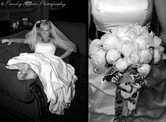 Aerie Ballroom Wedding 07