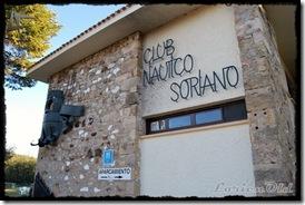 Club_Nautico_Soriano (47)