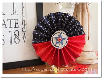 Fourth Pinwheel (3)