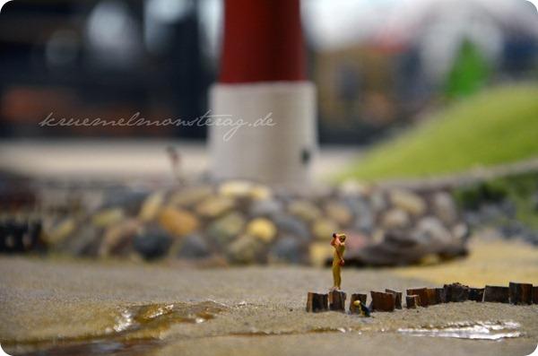 Wremen 20zwölf Tag 10 Miniaturwunderland (33)