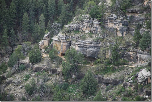 05-08-14 C Walnut Canyon NM (5)