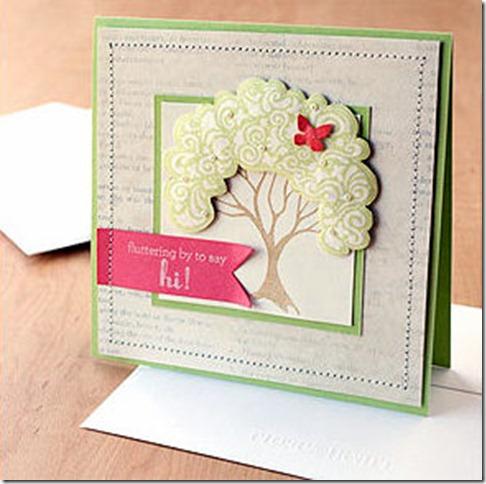1-0612_newsletter-cards