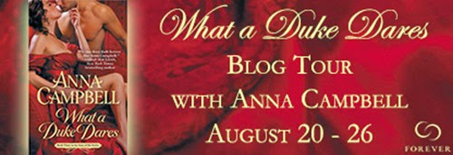 What-a-Duke-Dares-Blog-tour