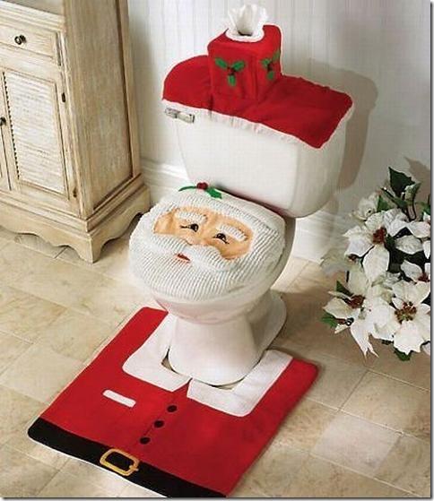 imagenes divertidas navidad (4)