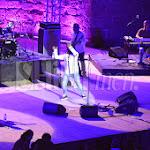 shinymen-cheb-khaled-festival-de-carthage-2013 (106).JPG