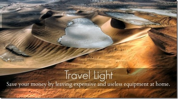 travelling-budget-tips-4