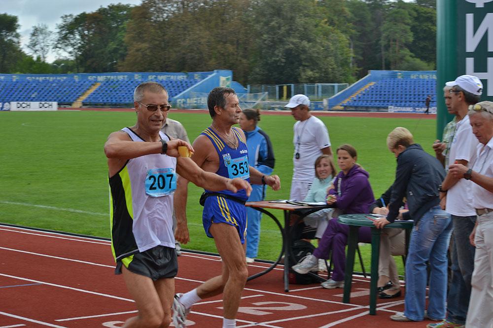Харьковский марафон 2012 - 182
