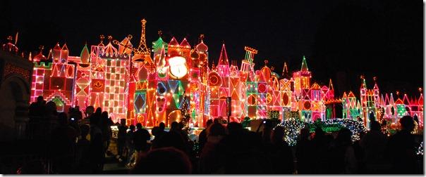 Disneyland 1 085