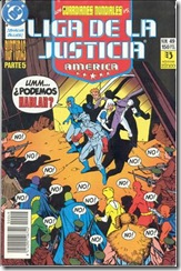 P00095 - 095 - JLA #55