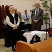 2014-11-30-Adventi-kezmuves-25.jpg