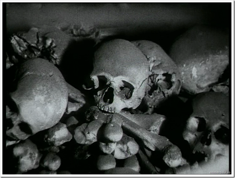 jan svankmajer the ossuary 1970 emmerdeur_18