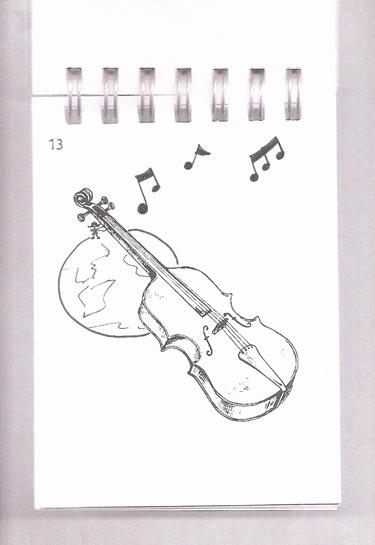 Violin_psychTEST
