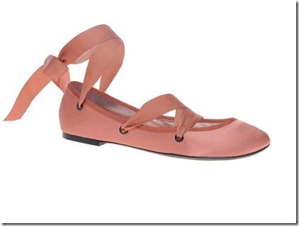 LINGER-Tie-Leg-Satin-Ballet-Pump