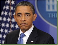Obama-Press-Conference-Frown-600x469