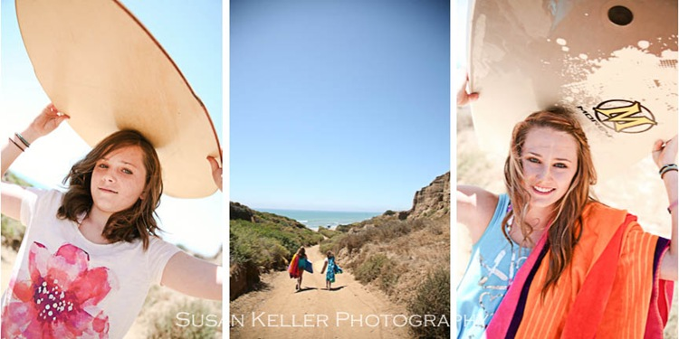 laguna beach family photographer 4