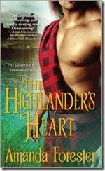 Highlandersheartmed