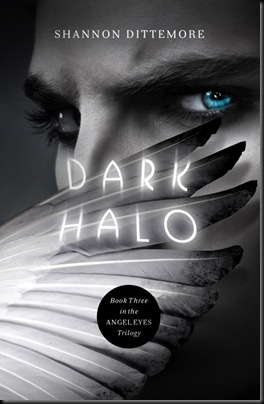 Dark-Halo_cover_updated1-e1349709302806