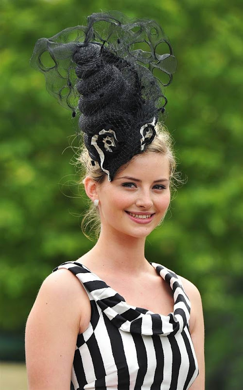 royal-ascot-hats24