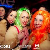 2014-02-28-senyoretes-homenots-moscou-68