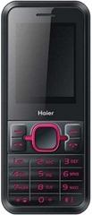 Haier-HG-M159-Mobile