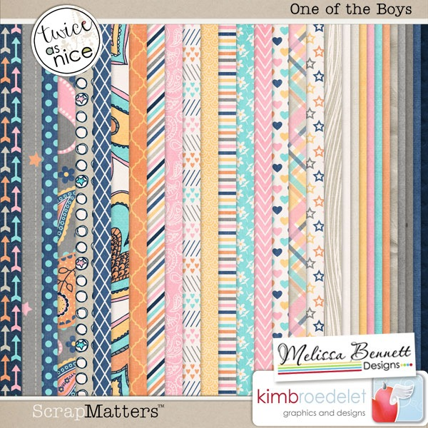 kbMB_OneofTheBoys-papers
