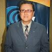 Prof. Manuel Torres, Cátedra UNESCO, UIPR.JPG