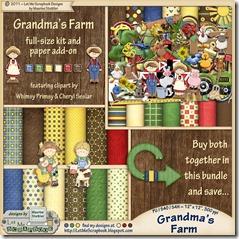 LMS_GrandmasFarm_Preview-Bundle
